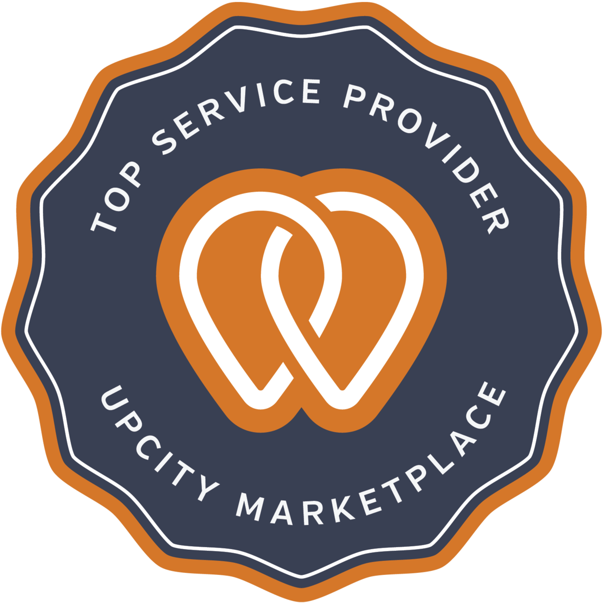 UpCity Top Provider