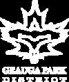 Geauga Parks logo